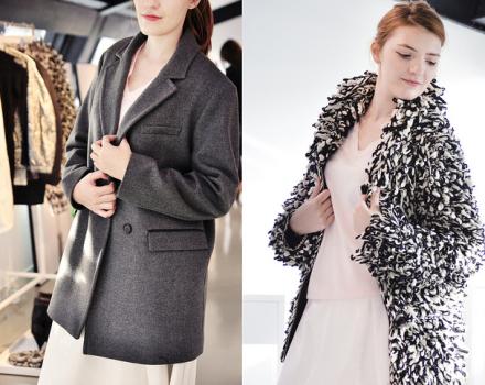 Isabel Marant pour H&M Collection Preview