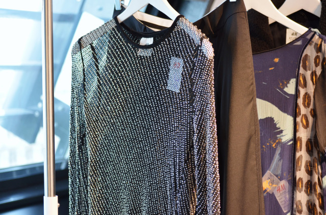 H&M_Fall_2014_Studio_Collection_Preview_Showroom (2)