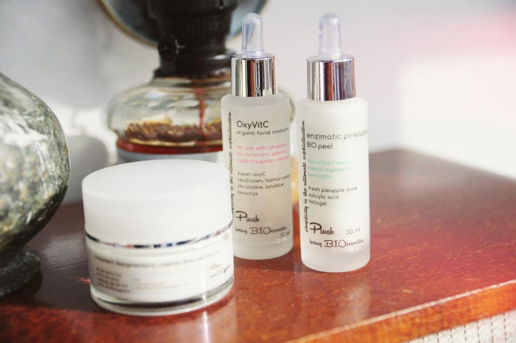 Plush_Bio_Cosmetics (3)