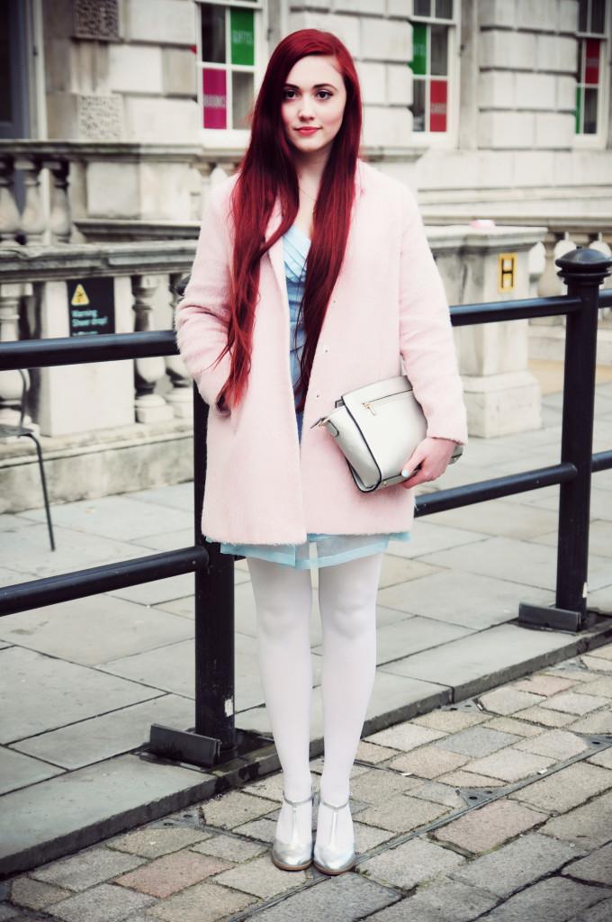LFW_street_style_briarrose (1)