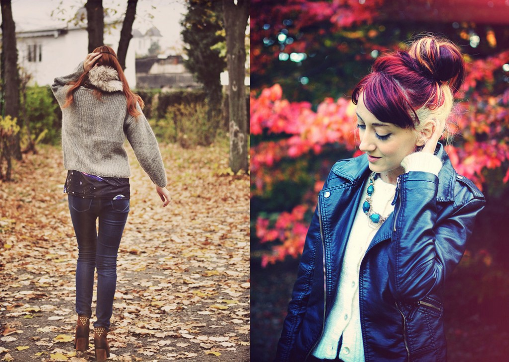 The_Hearabouts_autumn_outfits_2