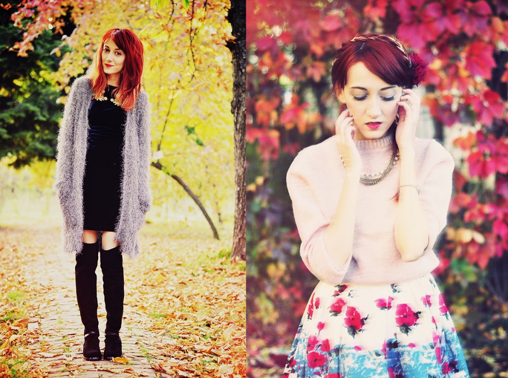 The_Hearabouts_autumn_outfits_3