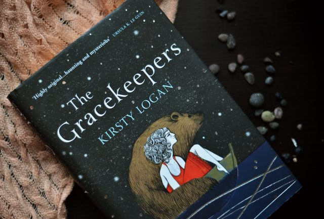 the_gracekeepers